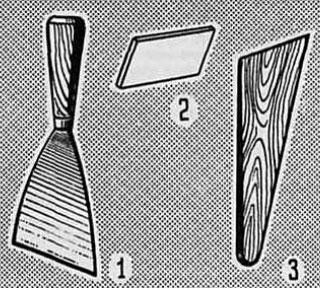 Найти сайт о вязании